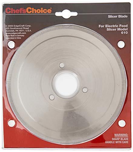 Chef'sChoice S610001 S610012 Multi-Purpose