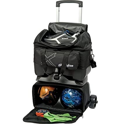 Amazon.com: KR Strikeforce híbrida de bolos para hombre X ...