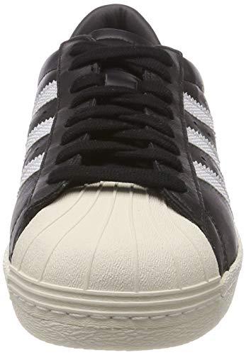 000 Ftwbla Adidas Uomo Og Scarpe Fitness Da Casbla 3 Nero 42 EqR7q