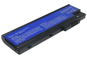 Battpit Bateria de repuesto para portátiles Acer LIP-6198QUPC SY6 (4400mah / 49wh)