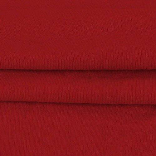 Serie Donne Puro Mambain Colore Moda Abito R rtqrEw