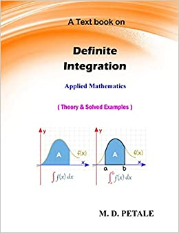 applied mathematics examples