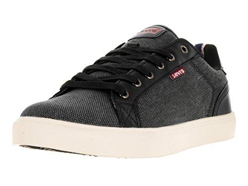 Levis-Mens-Corey-Hemp-Casual-Shoe