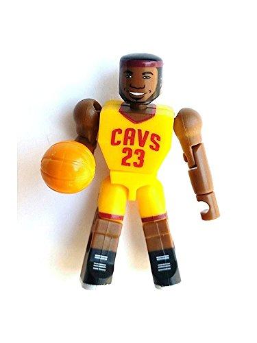lego basketball figures - 5