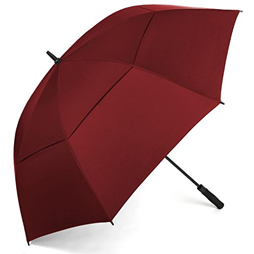 Rainlax Windproof Umbrella Automatic Umbrellas product image