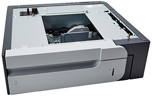 HP Paper and Heavy Media Tray CF084A (Hewlett Packard Paper Feeder)