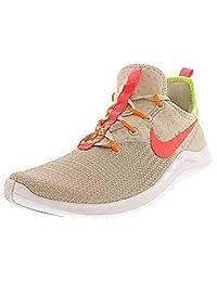 buy online 4128c 9906c Nike Free TR 8 942888-001 Zapatillas de Deporte para Mujer