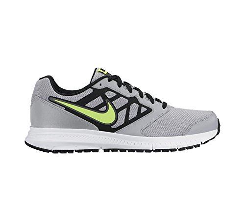 Nike Enfants Solarsoft Thong Sport Entraîneur Chaussures