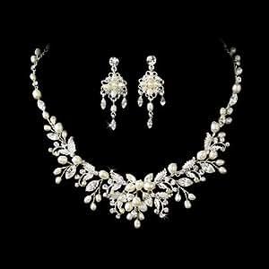 Bridal Jewelry Uk