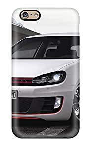 Renee Jo Pinson's Shop 1225116K12097779 Durable Protector Case Cover With Volkswagen Tiguan 37 Hot Design For Iphone 6