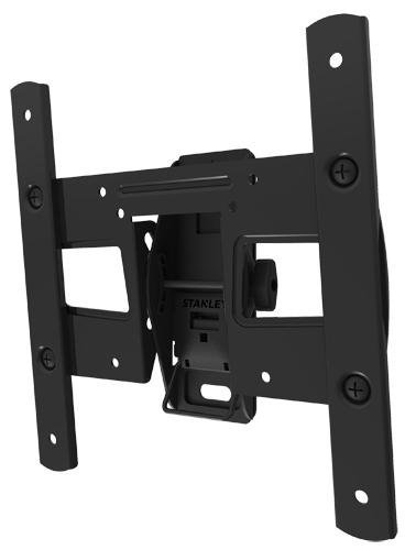 Stanley Wall Mount Television TMR EC3103T