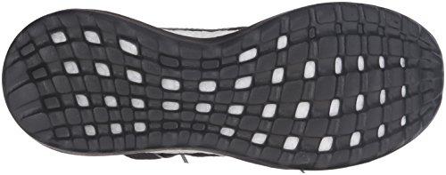 6833ec8e476f0 adidas Performance Men s Pureboost ZG M Running Shoe best ...