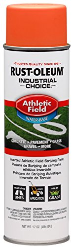 rust-oleum-257406-industrial-choice-athletic-field-inverted-striping-17-oz-spray-paint-fluorescent-o