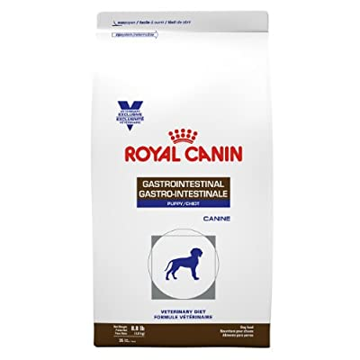 Royal Canin Gastrointestinal Puppy Dry Dog Food 8.8 Lb Bag