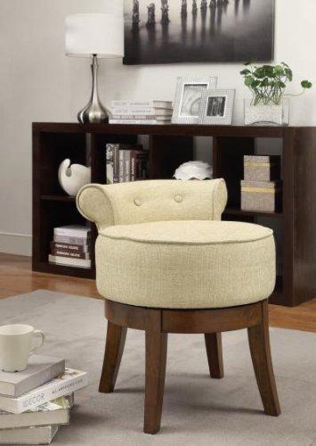 Coaster Home Furnishings 900121 Fabric