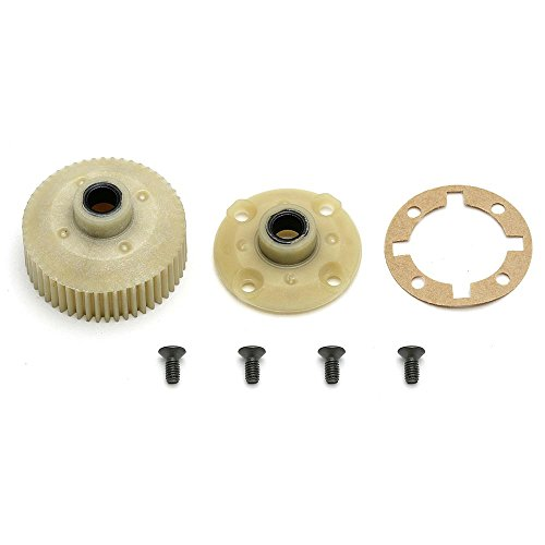 (Team Associated 9828 Differential Gear and Cover)