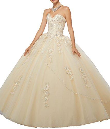89023 dress - 1