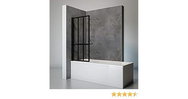 Schulte Pare bañera giratoria con Tablet y toallero con ...
