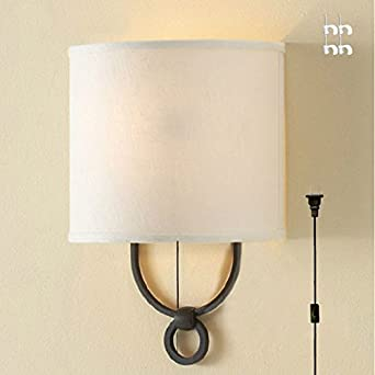 kiven retro industry, coffee shop lamps and lanterns individuality ...