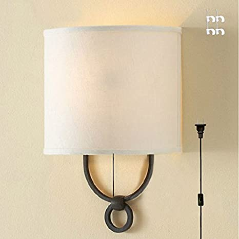 Kiven Retro Industry, Coffee Shop Lamps And Lanterns Individuality  Restaurant, Living Room, Bedroom