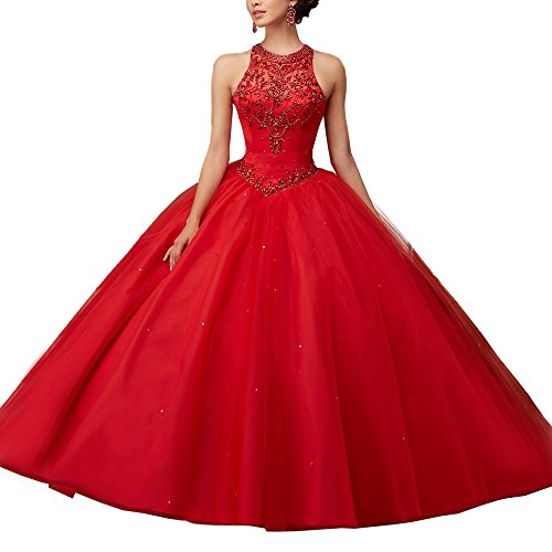 dress for 15 anos - 9