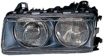 Linke Magneti Marelli 710301095003 Hauptscheinwerfer