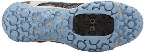 Pearl Izumi Cycling Blue Women's Dusk X Shoe ALP W Black IV Drift SUUdfxw