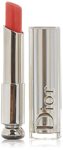 Christian Dior Addict Lipstick, No. 639 Riviera, 0.12 Fluid Ounce