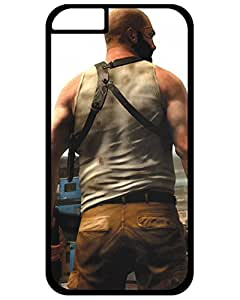 9968419ZJ961626912I5C Discount Hot Free Max Payne 3s Case Cover For iPhone 5c Thomas Wild Hunt's Shop