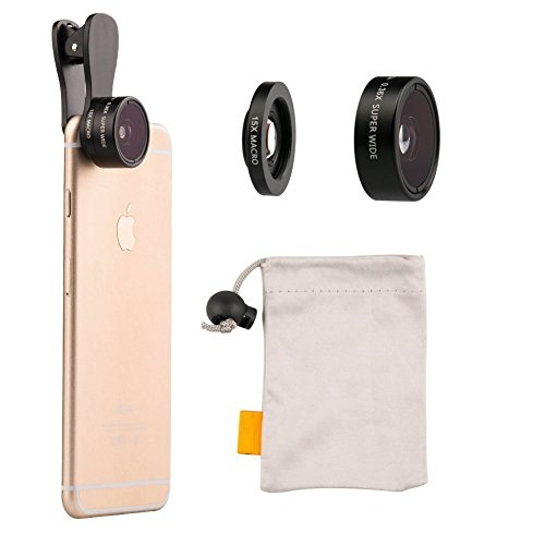 iMoreGro Professional Camera Samsung Smartphones product image
