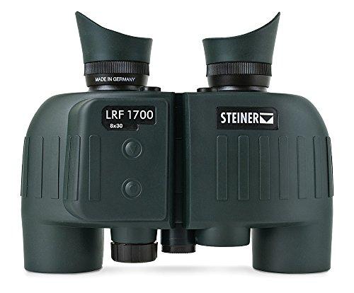 Fernglas Mit Entfernungsmesser Fusion 1 Mile Arc 12x50 : Steiner lrf fernglas amazon kamera