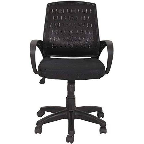 Office chairs price below 2,500 india 2021
