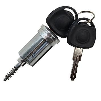 Sonstige Sonstige Elektrische Schalter Zündschloss Mit Zündschlüssel