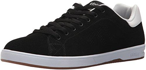 Skateboard Etnies Gum Navy Noir Callicut De White Ls Homme Chaussures IZqTOwHxZ