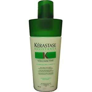 Kerastase Resistance Volumactive Expansion Spray 3.3