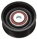 Gates 36222 Pulley