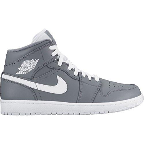 jordans shoes for men - 3