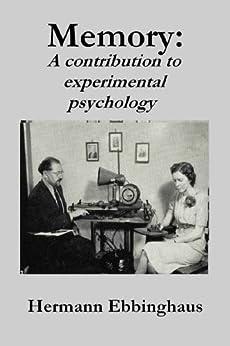 Hermann Ebbinghaus – a pioneer of memory research