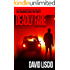 Deadly Fare: A Serial Killer Thriller