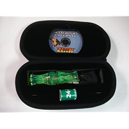 Image of Zink ZNK6021 Hunting Game Calls Duck