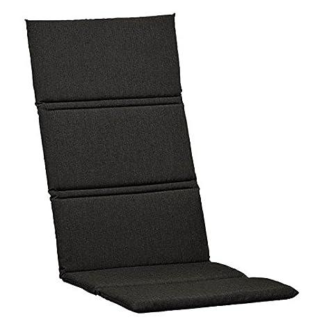 Coussins Kettler 0309016-8575 Coussin pour fauteuil de ...
