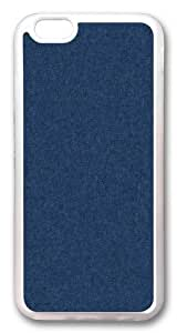 Blue Denim1 Custom For SamSung Galaxy S5 Mini Case Cover Hard shell Transparent