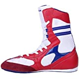 Nivia New Wrestling Shoes