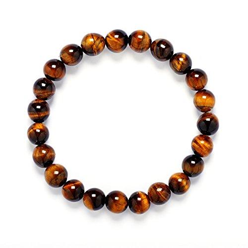 Bracelet Leefi Stretch Jewelry Flexible