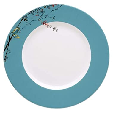 Lenox Simply Fine Chirp Dinner Plate