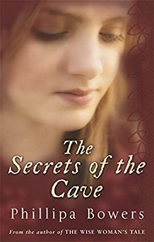 book cover of The Secrets of the Cave