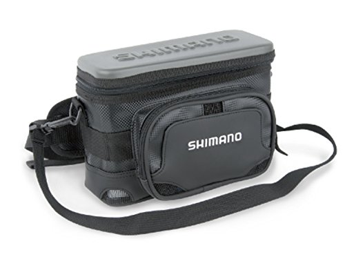 Shimano Lure Case Large - Tackle Shimano