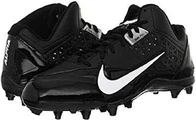 Mens Nike Alpha Strike 3/4 TD Football