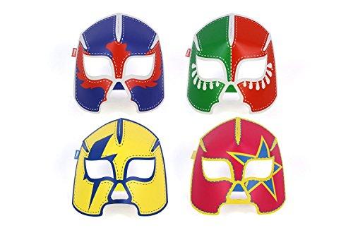 glow-in-the-dark-wrestling-masks-pack-of-8