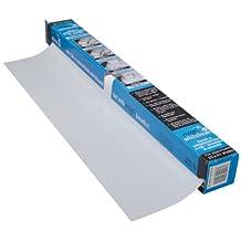 Magic Whiteboard Products Magic Whiteboard - 25 Sheet Roll (MW1125)